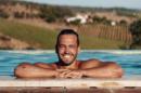 Pedro Teixeira Pedro Teixeira Confessa Que Recebe Muitos 'Nudes'