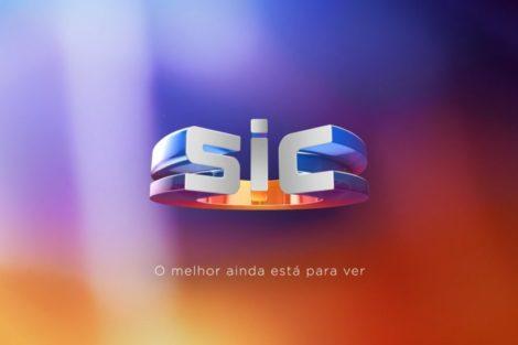 Sic 'Terra Brava', A Nova Novela Da Sic, Já Tem Novos Nomes Garantidos No Elenco