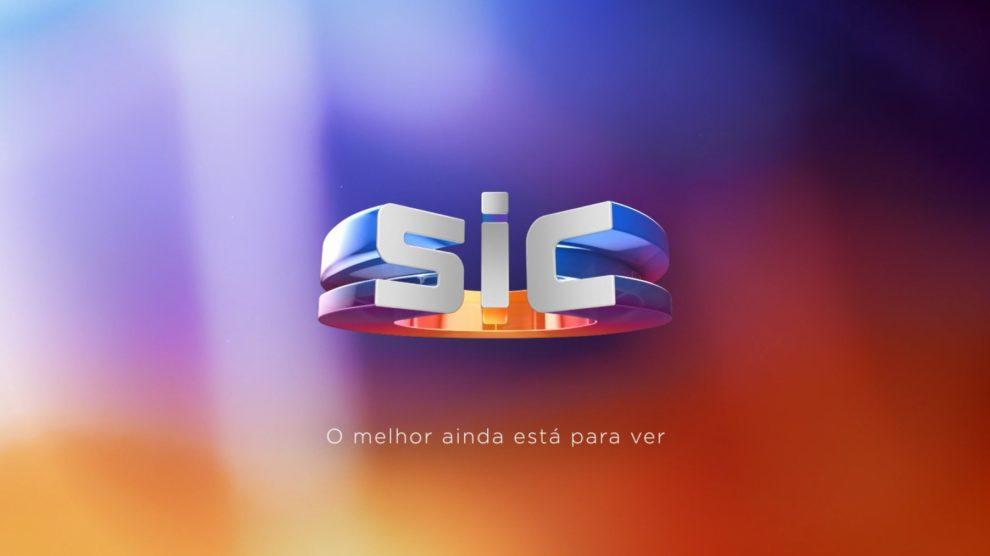 Sic Sic Faz Alterações No Sábado Para Travar 'Prisioneira'