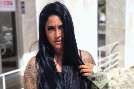Sofiabuinho Surpresa: Sofia Buinho Vira Rapper E Já Há Vídeoclip