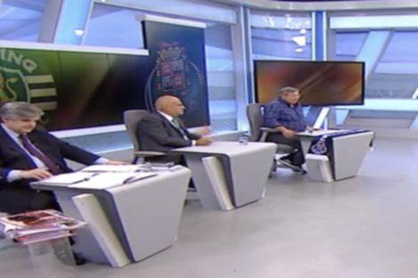tvi24 2