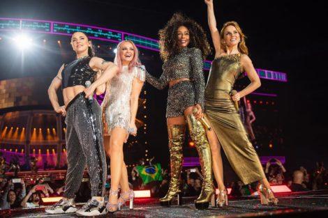 64715347 855747608122771 3912264335626318151 N E1562410167905 Victoria Beckham Revela Porque Não Fez A Tour Das Spice Girls