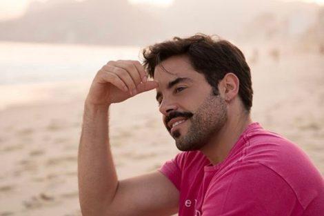 65026581 2354981257927578 4015855432116018762 N Pedro Carvalho Revela Que Recebe &Quot;Muitas Nudes&Quot; Dos Seguidores