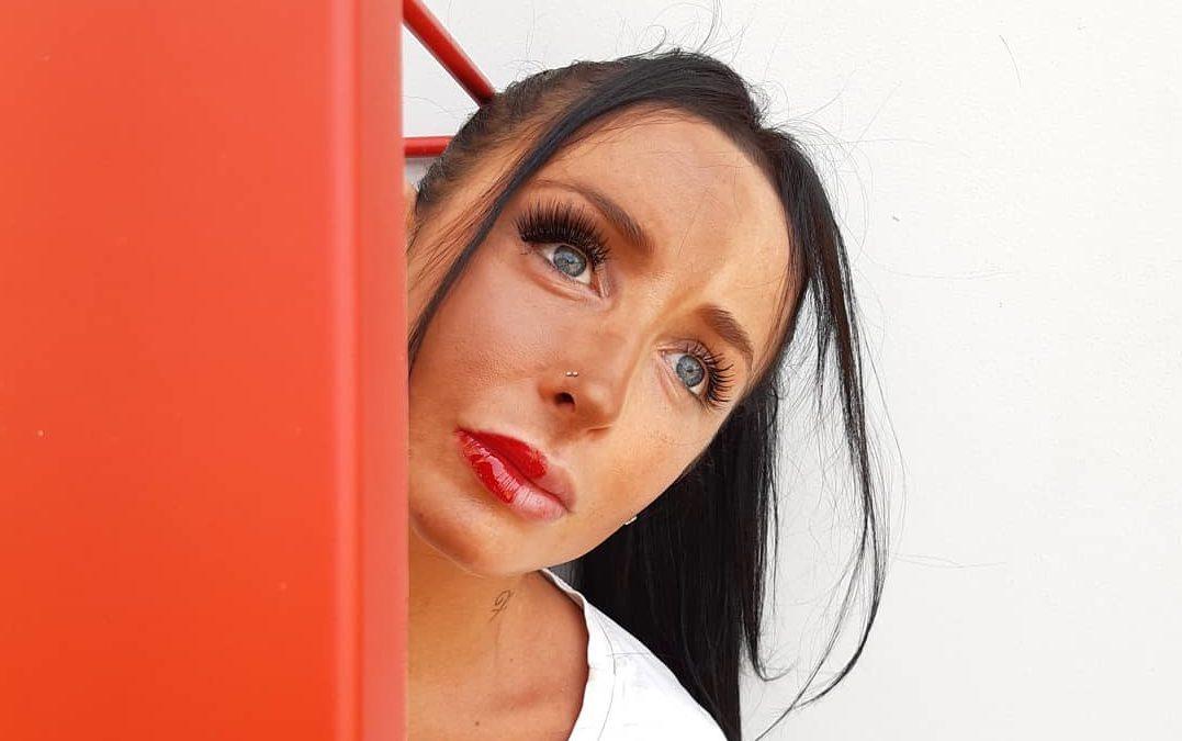 66018881 2926191794272763 4540181752195271265 N 1 E1563827705476 'Like Me'. Juliana Dias Conta Acidente Trágico Vivido Pelo Namorado