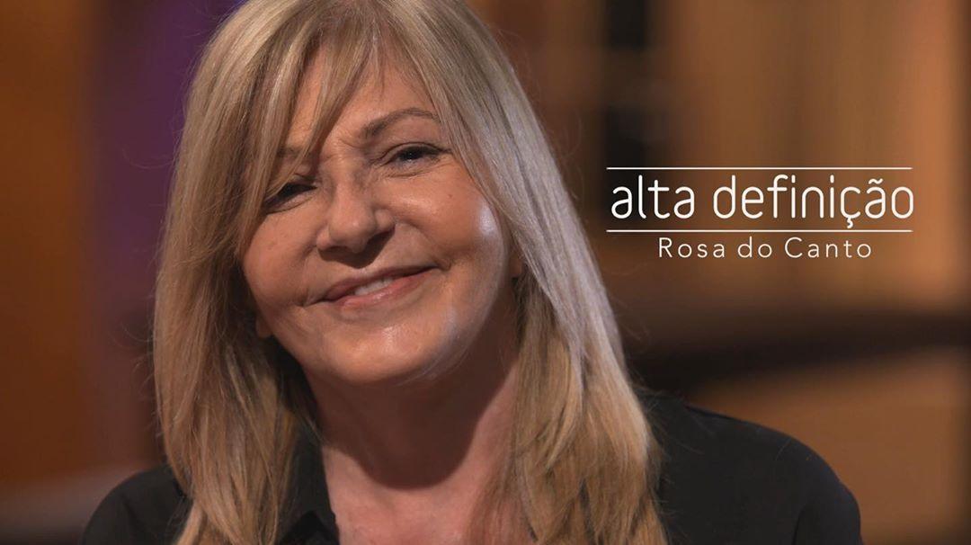 66075608 395965224387686 8659575024214344663 N Rosa Do Canto Recorda A Mãe Em Lágrimas: &Quot;Ela Faz-Me Falta&Quot;