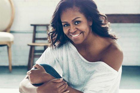 66646553 416744105717615 5346591868991292944 N Filhas De Obama São Sensação Nas Redes Sociais