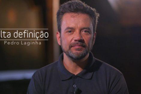 67128187 477551163055661 8305635523864360575 N Sofrimento! Filho De Pedro Laginha Viveu Dias Complicados Com Um Tumor Na Coluna
