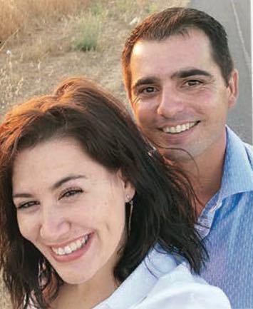 António Hipólito E Raquel Lourenço 1 'Agricultores'. Soraia Já Era? António Hipólito Encontra-Se Com Outra Candidata