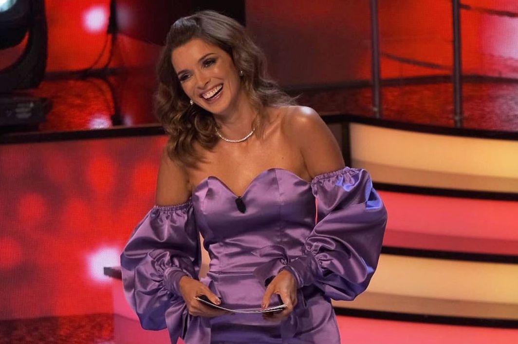 Atuacaranaomeestranha Tvi Transmite Especial 'A Tua Cara Não Me É Estranha' Com Convidados De Luxo