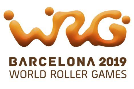 Barcelona World Roller Games Rtp Transmite Jogos Da Seleção Nacional No Campeonato Do Mundo De Hóquei Em Patins