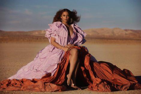 Beyonce 1 Pai De Beyoncé Sofre De Doença Oncológica