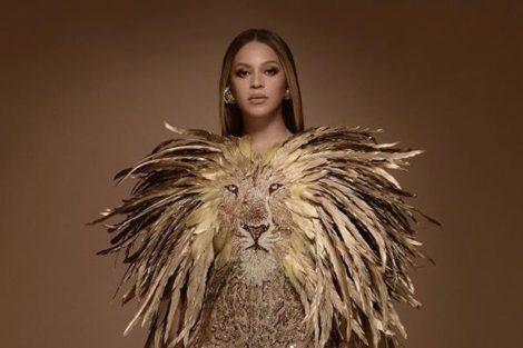 Beyonce Beyoncé Veste Modelo Com Assinatura Portuguesa Em Videoclip