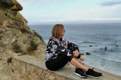 Cristina Ferreira 6 Cristina Ferreira: &Quot;Ouvir Uma Assassina Não É Torná-La Inocente&Quot;