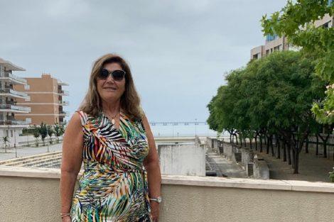 Dolores Aveiro 1 Mãe De Ronaldo Garante Que Convite Para Participar Em Novela Da Tvi É Falso