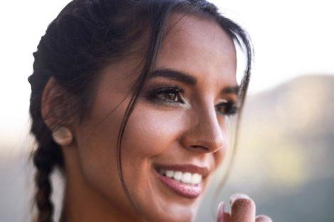 elisabetemoutinho Elisabete Moutinho revela que foi agredida por ex-namorado