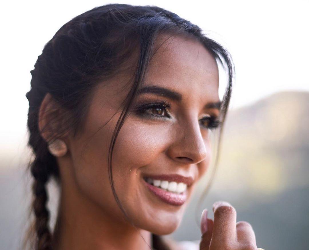 Elisabetemoutinho Like Me: Elisabete Volta A Falar Sobre Bruno Savate E Rui Rodrigues