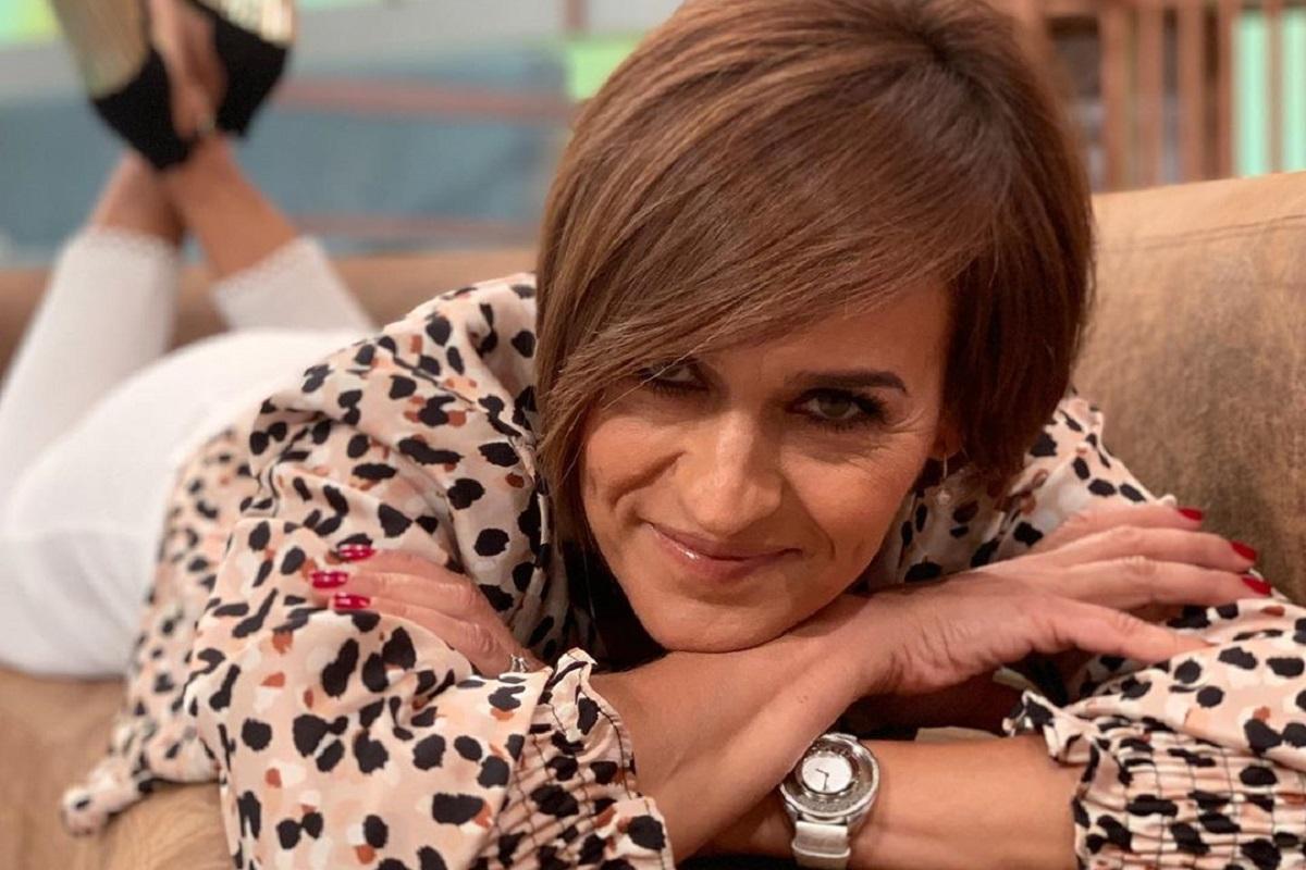 Fatima Lopes 2 Fátima Lopes Partilha &Quot;Tesourinho&Quot; Com A Mãe E A Irmã: &Quot;A Carinha Não Mudou Nada&Quot;