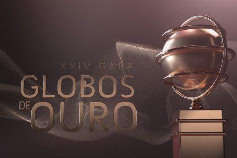 Globos De Ouro 2019 Globos De Ouro. Conheça Os Vencedores Na Categoria Música