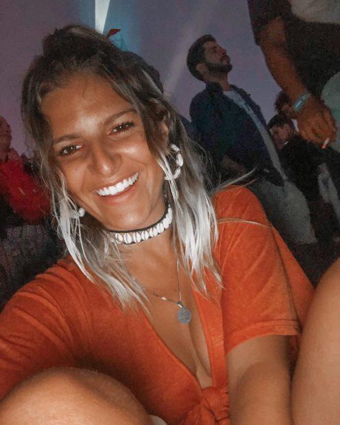 66713211 462526844337245 1123685824424088680 N1 Veja Os Visuais Das Famosas No Meo Sudoeste