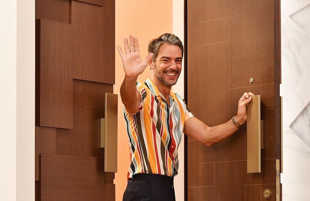 Claudio Ramos 1 Cláudio Ramos Perde Espectadores Nas Manhãs Da Sic