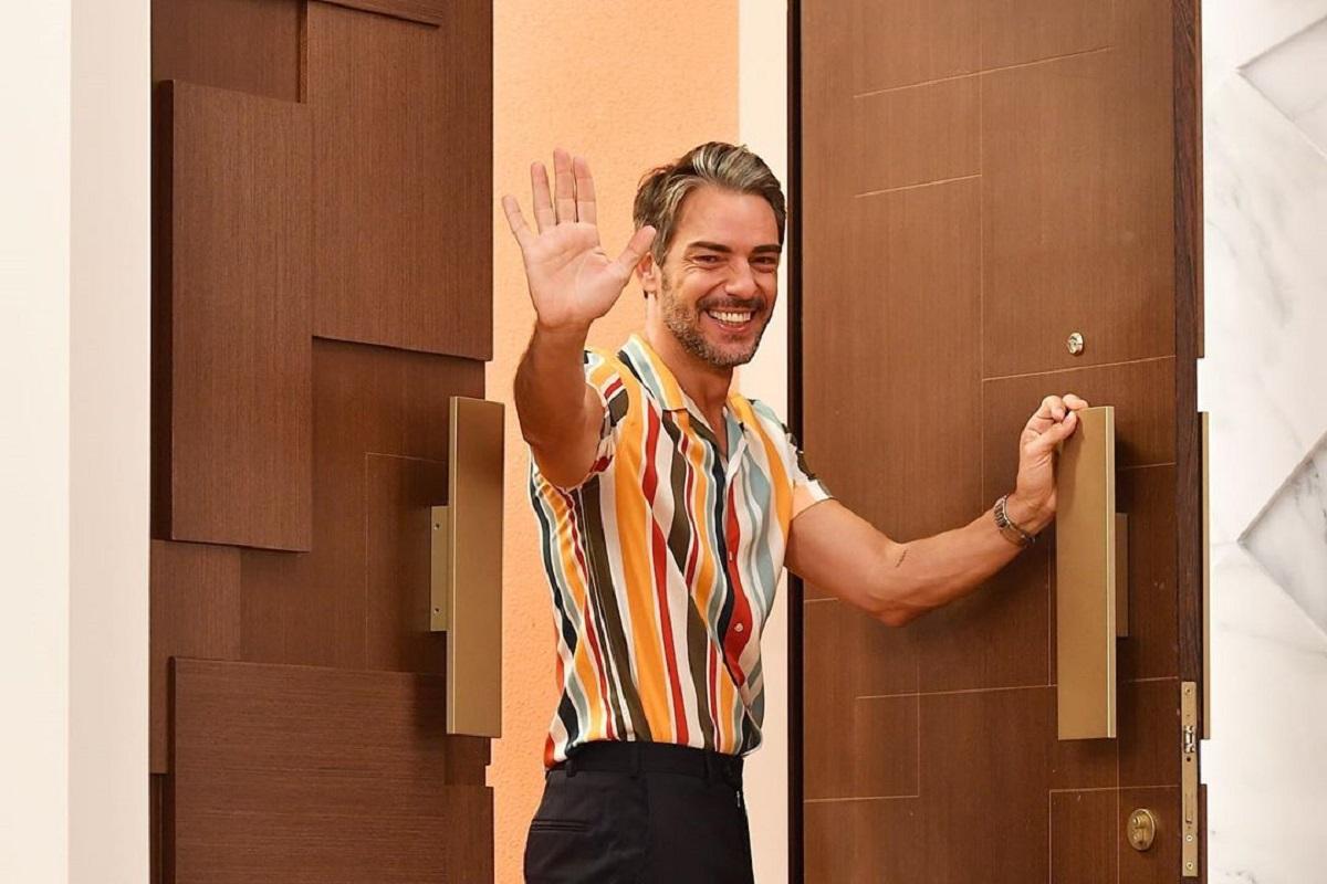 Claudio Ramos Cláudio Ramos E A Própria Tvi Esclarecem Tudo Sobre Rumores De Uma Transferência