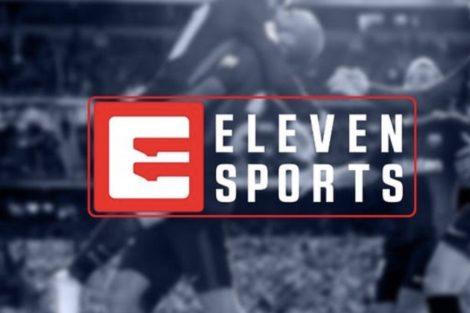 Eleven Sports Eleven Sports Garante Direitos Da Efl Championship