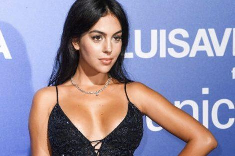 Georgina-Rodriguez
