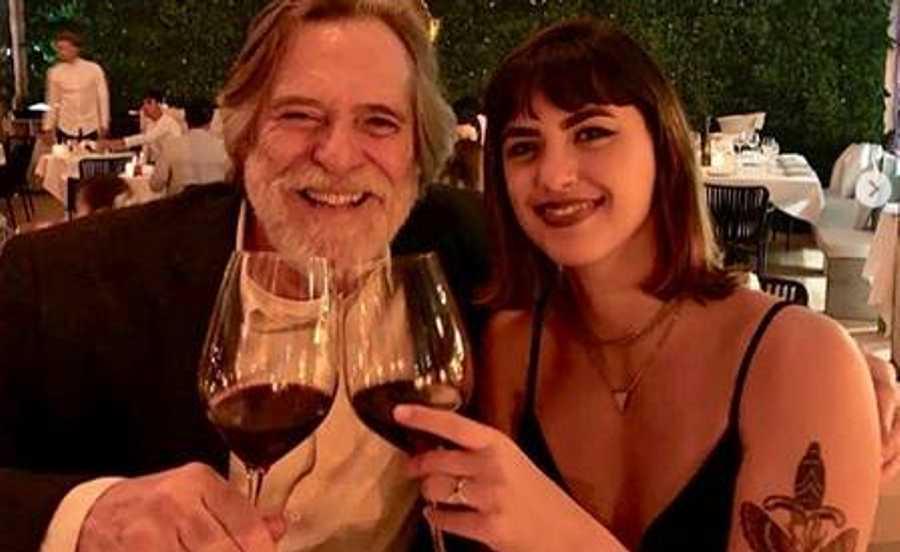 Jose Abreu Carol José De Abreu De Queixo Caído Com Foto Da Namorada Em Biquíni: &Quot;Linda Demais&Quot;