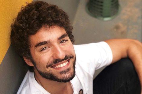 Jose Condessa José Condessa Vai Participar Em Novela Da Globo