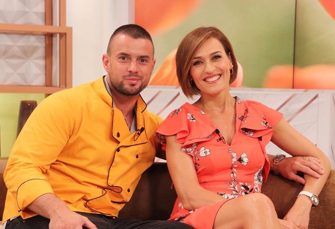 Marco-Costa-Fatima-Lopes