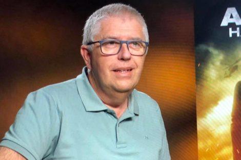 Mario Augusto E1566595166616 Mário Augusto Partilha Reflexão Sobre A Evolução Da Filha