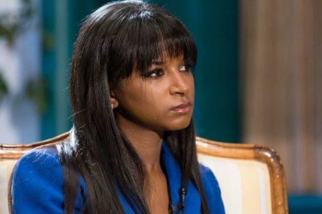 Soraia Tavares 2 E1564843642698 Drama. Soraia Tavares Posta De Parte Em Vários Castings Por Causa Da Cor De Pele
