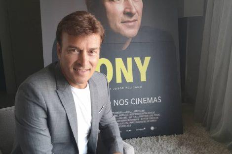 Tony-Carreira
