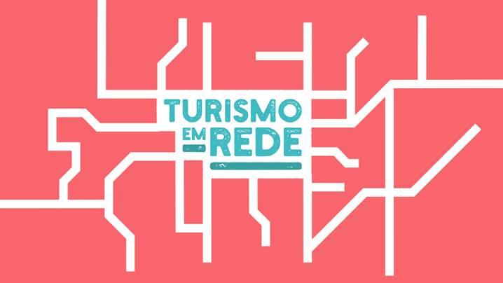 turismo em rede