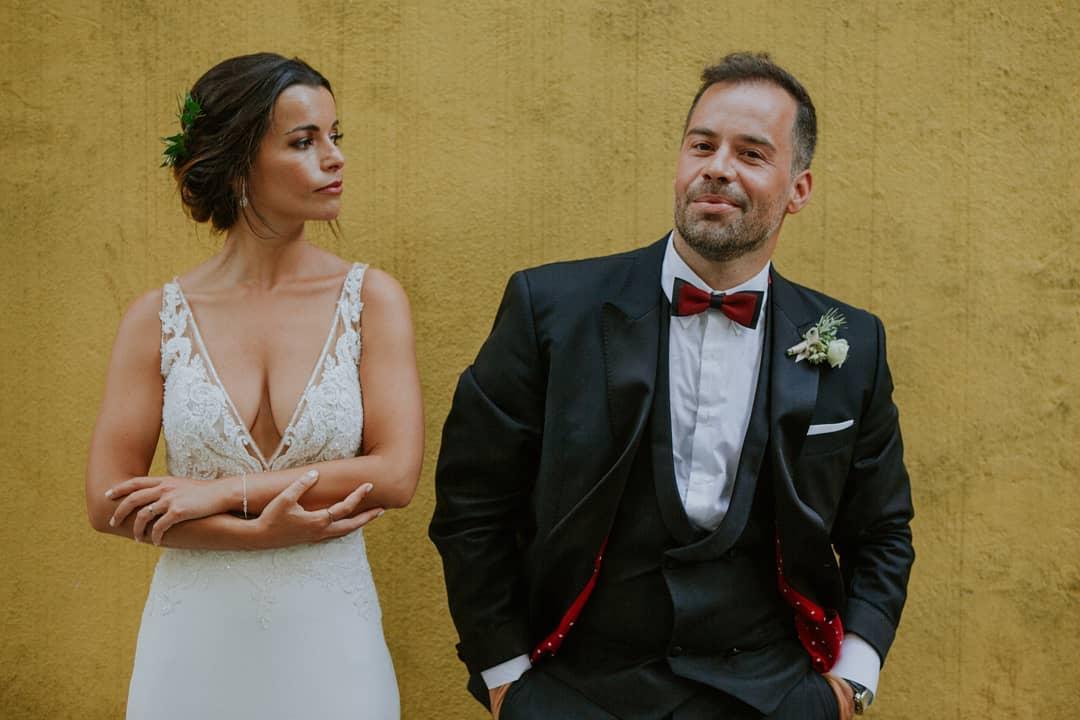 69716503 398898264042304 1043762679231043502 N Luís Filipe Borges Celebra Primeiro Aniversário De Casamento