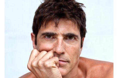 Reynaldo Gianecchini Reynaldo Gianecchini Como Nunca O Viu: &Quot;A Minha Sexualidade Não Cabe Numa Gaveta!&Quot;