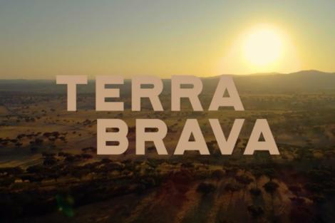 Screenshot 2019 09 10 At 17.21.12 'Terra Brava': Revelado Elenco Da Próxima Telenovela Da Sic