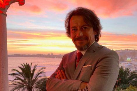 antonio pedro cerdeira António Pedro Cerdeira recorda Eduardo Beauté com um elogio muito especial