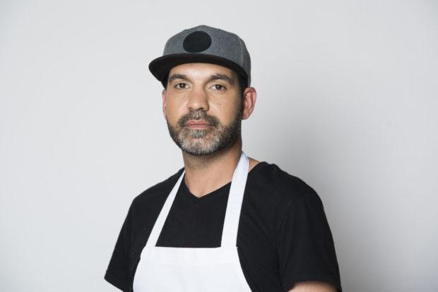 Atv Ruben Silva 1 Masterchef 2019 Saiba Quem É O Grande Vencedor Masterchef Portugal