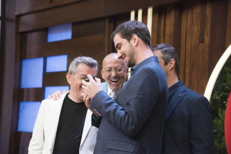atv masterchef portugal 2019 tvi 12