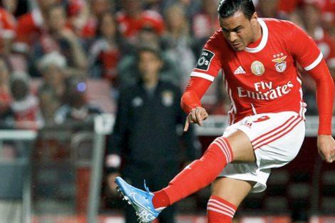 Benfica Benfica X Gil Vicente Em Direto Na Benfica Tv