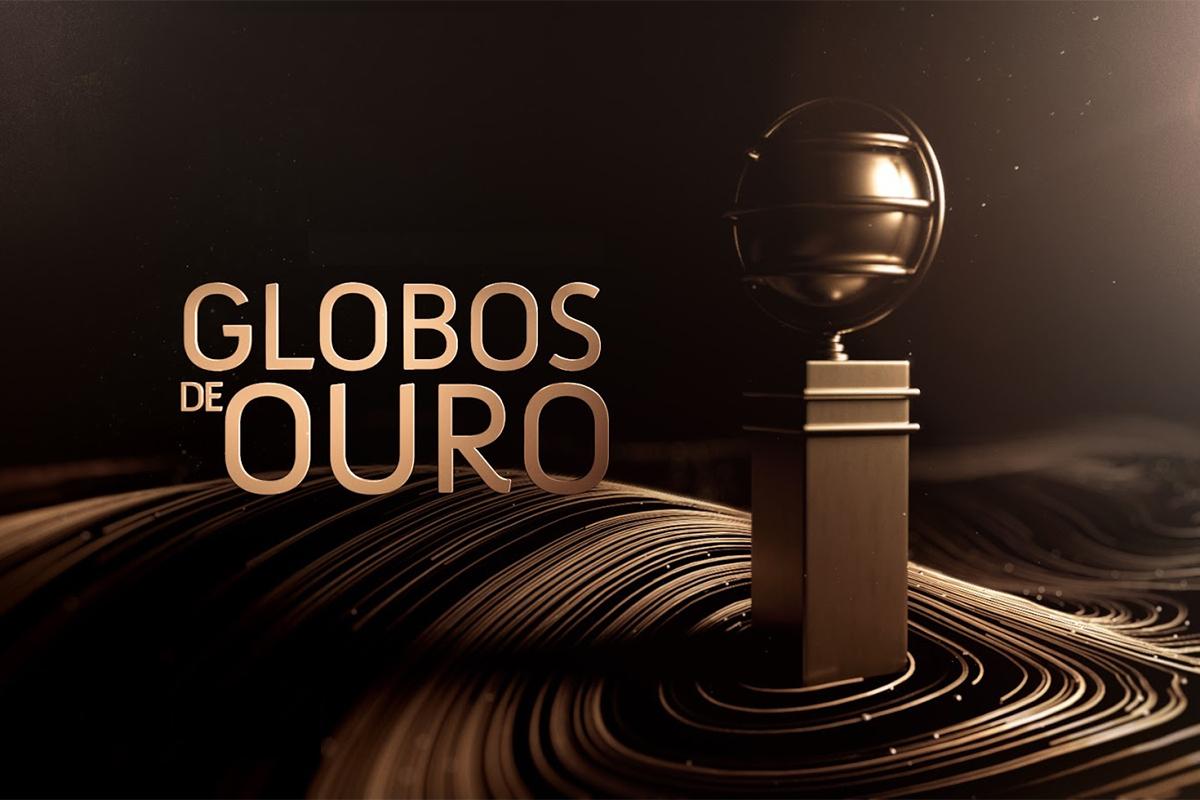 Globos De Ouro Gala Dos Globos De Ouro Adiada Para 2021