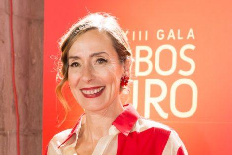 Maria Joao Luis 'Terra Brava'. Saiba Quem São Os Vilões Da Nova Novela Da Sic