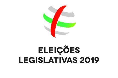 Legislativas 2019 Legislativas 2019: Noite Eleitoral Na Rtp