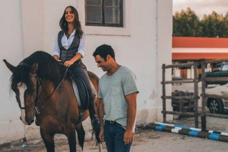 Mariana Monteiro e João Catarré e1572353077643
