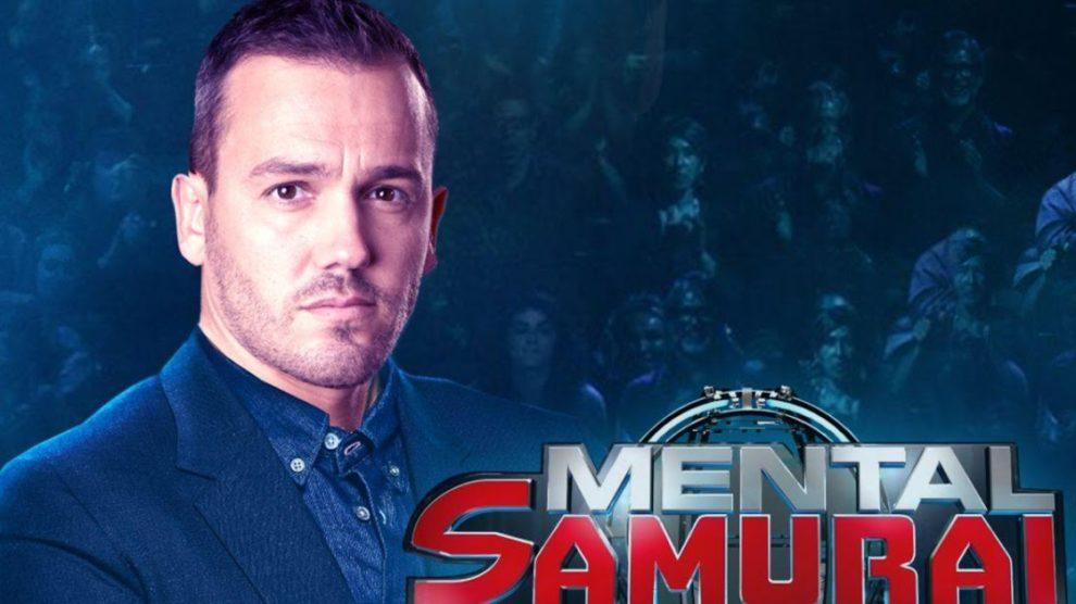 Mental-Samurai-Pedro-Teixeira-TVI