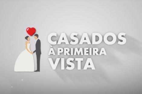 Screenshot 2019 10 10 At 17.06.31 Sic Define Substituto Para Os Diários De 'Casados À Primeira Vista'