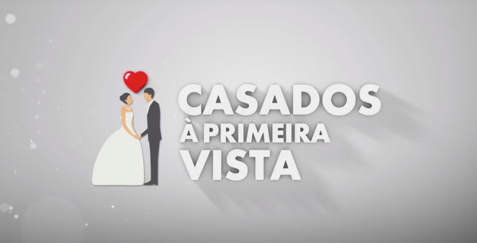 Screenshot 2019 10 10 At 17.06.31 Sic Transmite Final De 'Casados À Primeira Vista' No Domingo