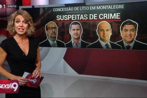 Whatsapp Image 2019 10 12 At 22.51.36 1 Sexta Às 9. Rui Rio Reforça Críticas À Informação Da Rtp