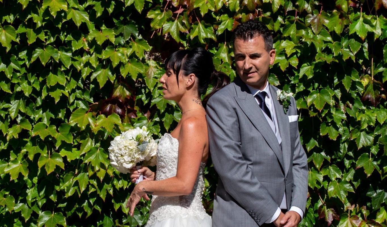 Casados A Primeira Vista Ana Raquel Paulo 'Casados': Ana Raquel Chama &Quot;Velho&Quot; Ao Marido E Quer Abandonar Programa